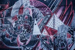 Street Art à Miami - USA (39)