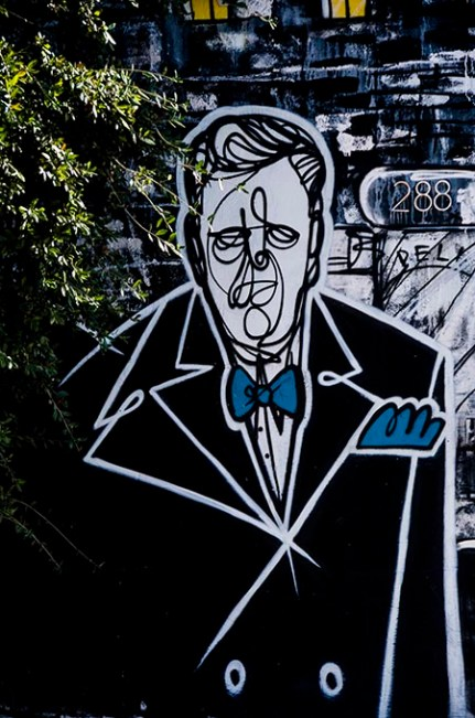 Street Art à Miami - USA (41) copy