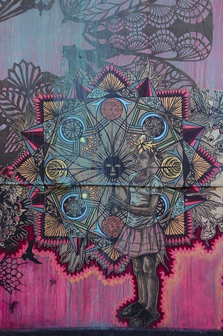 Street Art à Miami - USA (58) copy
