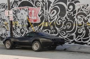Street Art à Miami - USA (69)