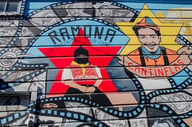 Street Art à San Francisco (10)