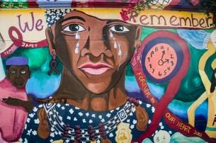Street Art à San Francisco (12)