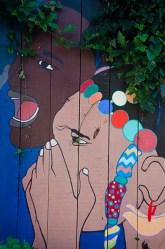 Street Art à San Francisco (16) copy