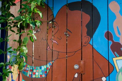 Street Art à San Francisco (17)