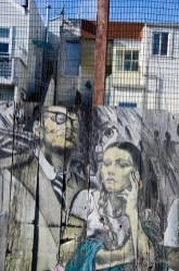 Street Art à San Francisco (21) copy