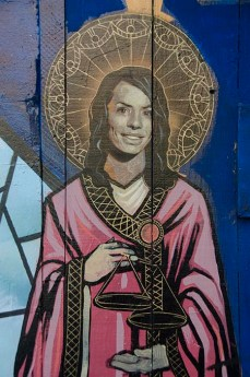 Street Art à San Francisco (35) copy