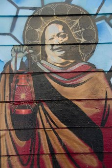 Street Art à San Francisco (37) copy