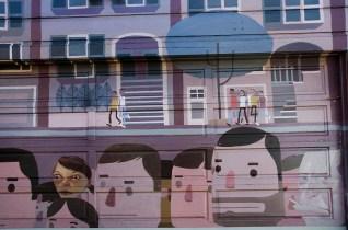 Street Art à San Francisco (6)