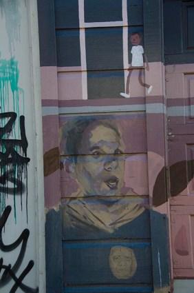 Street Art à San Francisco (7) copy