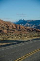 Zion National Park - Utah - USA (4) copy