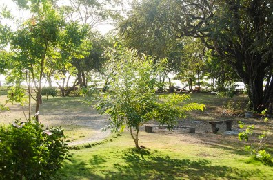 Playa Venao - Panama (1)