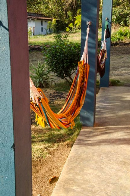 Playa Venao - Panama (2) copy