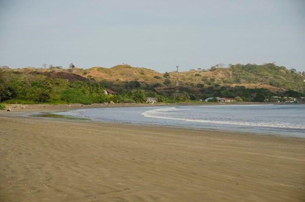 Playa Venao - Panama (4)