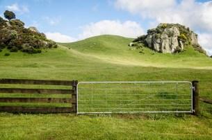 Région secrète en Nouvelle-Zélande (9)