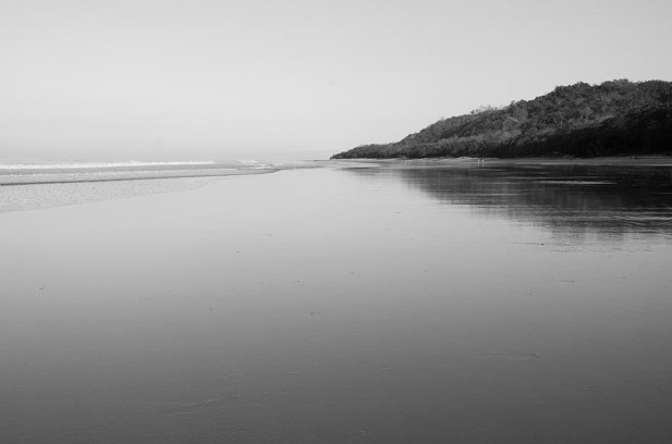 Surfeur mes fesses - Sana Teresa au Costa Rica (15)