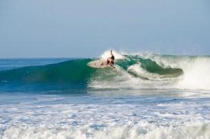 Surfeur mes fesses - Sana Teresa au Costa Rica (17)