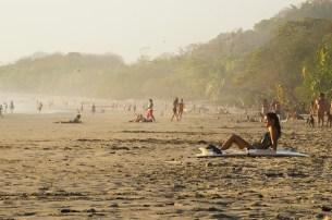 Surfeur mes fesses - Sana Teresa au Costa Rica (27)