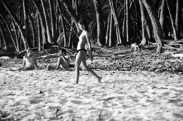 Surfeur mes fesses - Sana Teresa au Costa Rica (28)