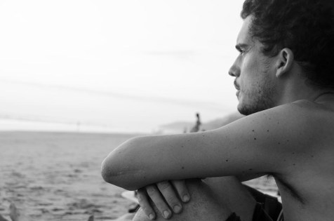 Surfeur mes fesses - Sana Teresa au Costa Rica (7)