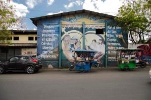 Esteli au Nicaragua (15)