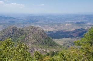 Esteli au Nicaragua (31)