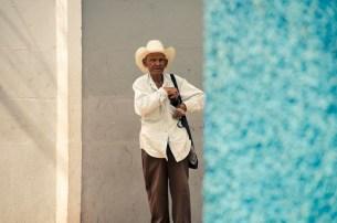 Esteli au Nicaragua (6)