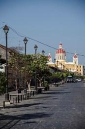 Granada au Nicaragua (3) copy