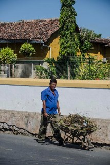 Granada au Nicaragua (4) copy