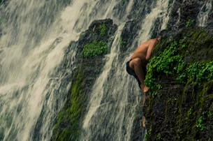Juayua au El Salvador (12)