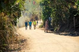 Juayua au El Salvador (16)