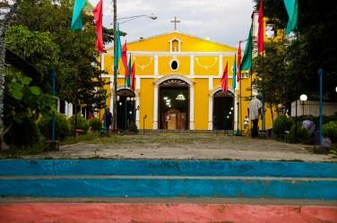 L'île d'Ometepe au Nicaragua (8)