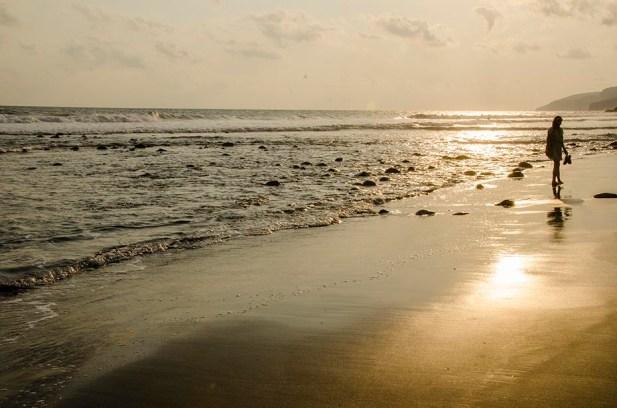 Playa El Zonte au El Salvador (7)