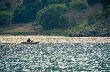 San Juan de la Laguna - Guatemala (4)