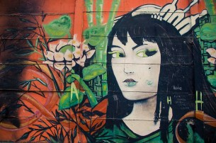Street Art à Esteli au Nicaragua (14)