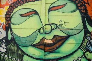 Street Art à Esteli au Nicaragua (16)