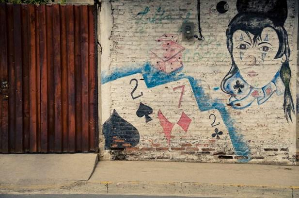 Street Art à Esteli au Nicaragua (17)