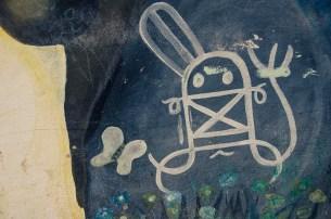 Street Art à Esteli au Nicaragua (24)