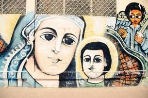 Street Art à Esteli au Nicaragua (33)