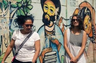 Street Art à Esteli au Nicaragua (34)