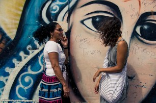 Street Art à Esteli au Nicaragua (35)
