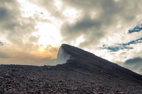 Volcan Telica au Nicaragua (11)