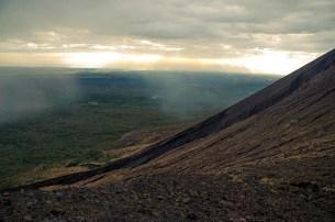 Volcan Telica au Nicaragua (12)