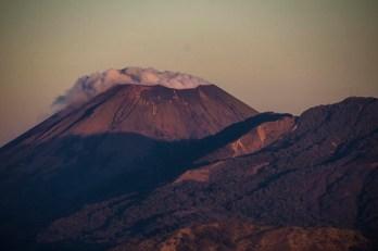 Volcan Telica au Nicaragua (17)