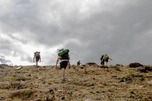 Volcan Telica au Nicaragua (3)