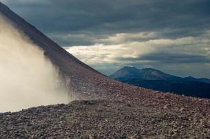 Volcan Telica au Nicaragua (7)