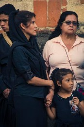 Antigua au Guatemala (15) copy