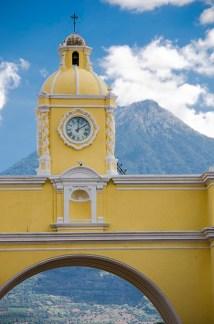 Antigua au Guatemala (20) copy