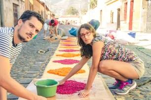Antigua au Guatemala (24)