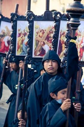 Antigua au Guatemala (3) copy