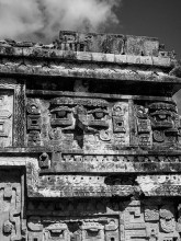 Chichen Itza au Mexique (21) copy
